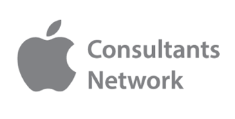 Apple Consultants Network ACN